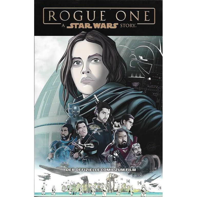 Disneymovierewards com rogue