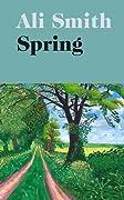 Spring (Seasonal #3)