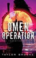 Omen Operation (Isolation)
