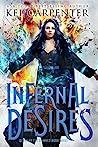 Infernal Desires