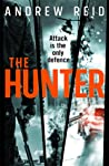 The Hunter ebook download free