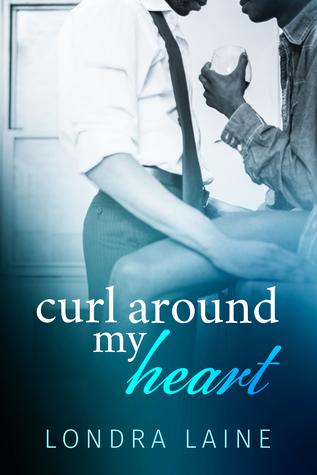 Curl Around My Heart