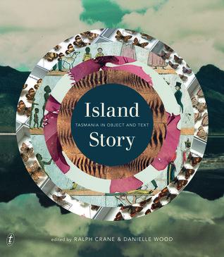 Island Story by Ralph Crane