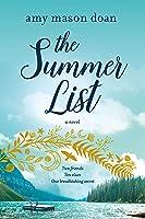 The Summer List