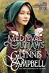 Medieval Outlaws (Medieval Outlaws #1-3)