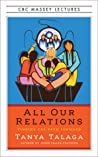 All Our Relations: Finding the Path Forward
