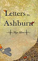 Letters to Ashburn (The Valley Book 4)