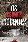 Os Crimes Inocentes