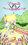 A Wedding at The Cosy Cottage Café (The Cosy Cottage Cafe, #5)