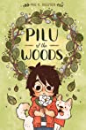 Pilu of the Woods by Mai K. Nguyen audiobook