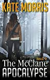 The McClane Apocalypse Book Nine