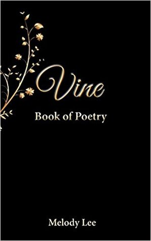 Vine: Book of Poetry