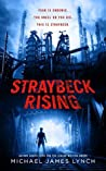 Straybeck Rising: Calloway Blood - Book One