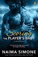 Scoring the Player's Baby (WAGS)