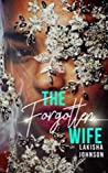 The Forgotten Wife