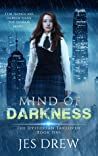 Mind of Darkness (Dystopian Takeover #1)