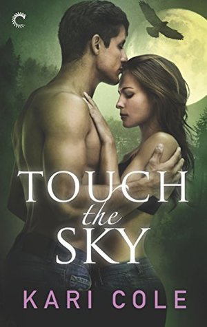 Touch the Sky by Kari Cole