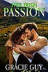 Her Irish Passion by Gracie Guy