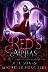 Red's Alphas (Wolves of Crimson Hollow, #1)