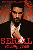 Serial: Volume Four