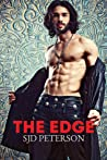 The Edge (The Underground Club, #3)