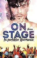 On Stage: In perfekter Harmonie (Devil's Lair)