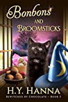 Bonbons and Broomsticks by H.Y. Hanna
