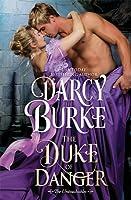The Duke of Danger (The Untouchables, #6)