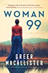 Woman 99 audiobook download free