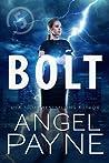 Ignite: 5 (Bolt Saga #5)