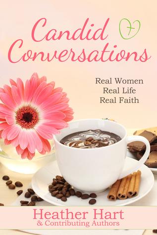 Candid Conversations