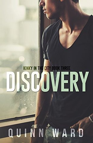 Discovery (Kinky in the City #3)