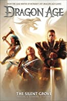 The Silent Grove (Dragon Age Graphic Novels #1)