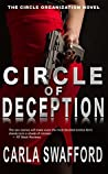 Circle of Deception (The Circle Series)