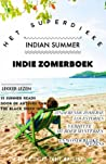Indie Zomerboek