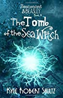 The Tomb of the Sea Witch