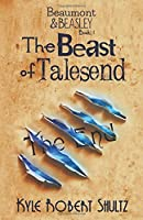 The Beast of Talesend