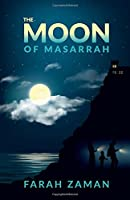 The Moon of Masarrah (Archipelago Mystery Series) (Volume 1)