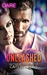 Unleashed (Hotel Temptation, #1)
