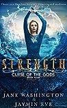 Strength by Jane Washington