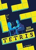 Tetris - jouer le jeu