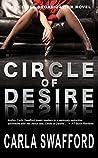 Circle of Desire (The Circle Series)