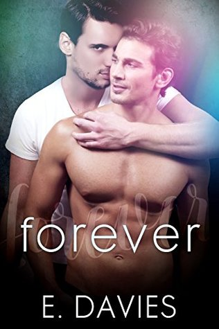 Forever (The F-Word, #4)