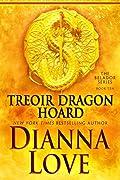 Treoir Dragon Hoard
