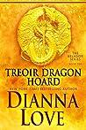 Treoir Dragon Hoard (Belador #10)