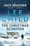 The Christmas Scorpion (Jack Reacher, #22.5)