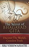 The Secret of Bha...