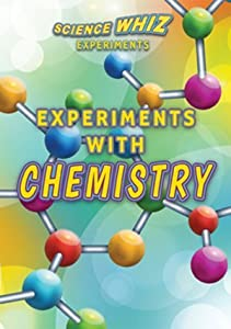 Experiments with Chemistry