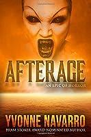 AfterAge