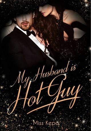 My Husband is Hot Guy